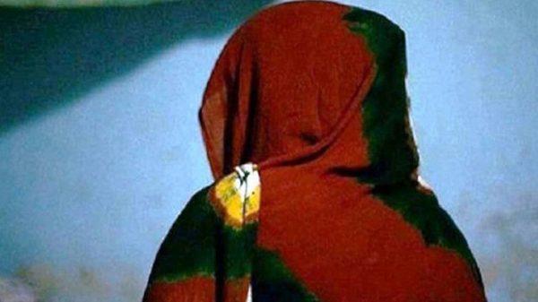 ধর্ষণের খবর পড়ে নিজের ধর্ষণের খবর দিলেন বিশ্ববিদ্যালয় ছাত্রী